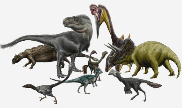 Dinosaur Games for Kids dinosaurs games 600x356 1