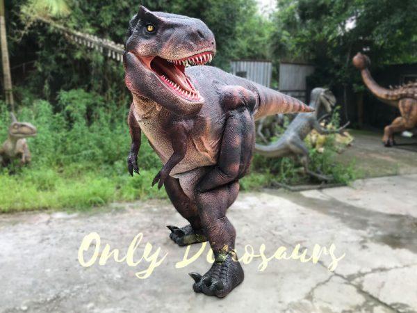 Adult-Dinosaur-Costume-T-Rex-Costume9