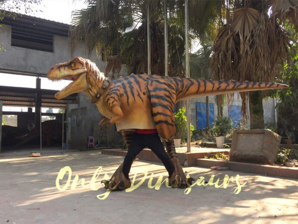 Adult-Jurassic-World-T-Rex-Costume-For-Wow-Party4-2