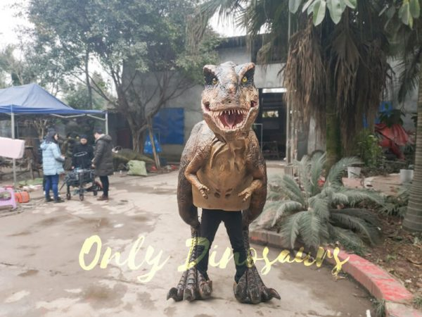 Adult-T-Rex-Costume-For-Wow-Party