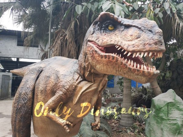 Adult-T-Rex-Costume-For-Wow-Party1-3