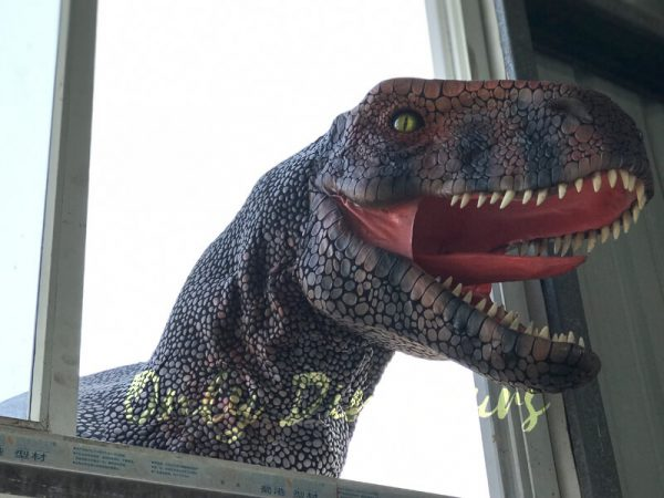 Adult-T-Rex-Dinosaur-Costume-For-Sale1-2
