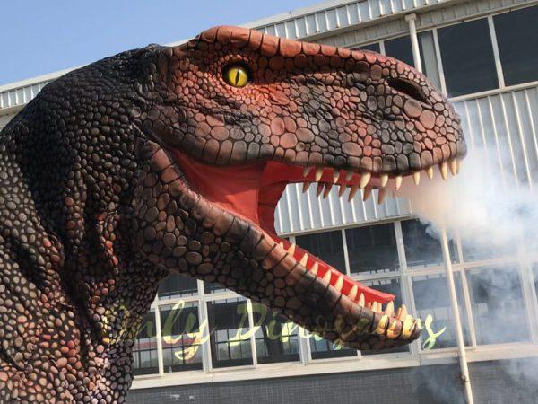 Adult-T-Rex-Dinosaur-Costume-For-Sale6