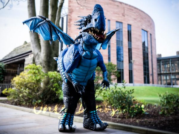 Blue-Nadder-Dragon-Costume-How-To-Train-Your-Dragon3-1