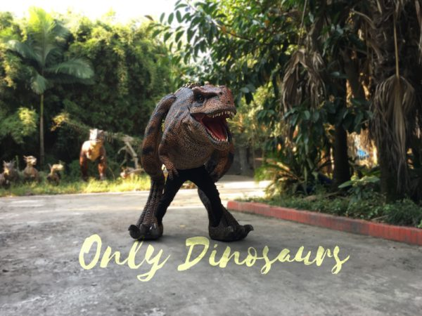 Dino-Suit-T.-Rex-For-Stage-Show111-1