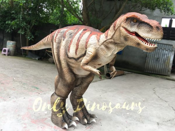 Dinosaur-Costume-Adult-Of-Tyrannosaurus-Rex222
