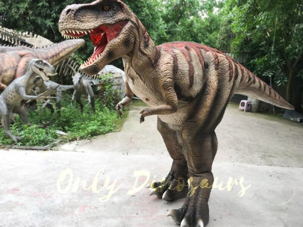 Dinosaur-Costume-Adult-Of-Tyrannosaurus-Rex444