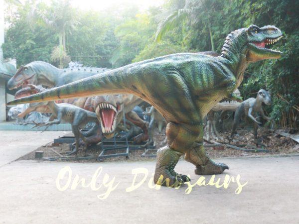 Dinosaur-Suit-Of-Jurassic-Park-T-Rex111
