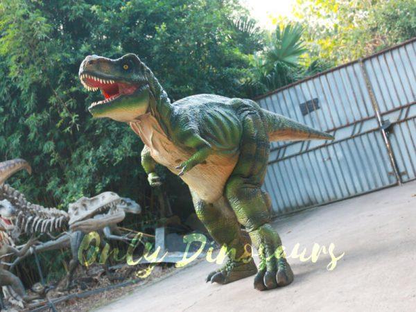 Dinosaur-Suit-Of-Jurassic-Park-T-Rex222