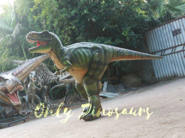 Dinosaur-Suit-Of-Jurassic-Park-T-Rex333