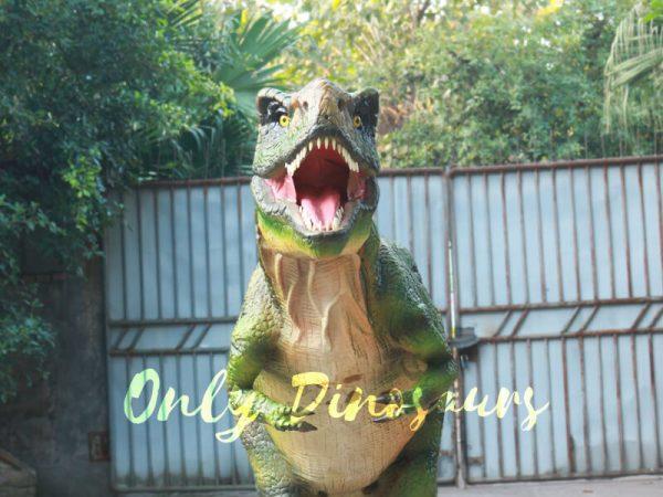 Dinosaur-Suit-Of-Jurassic-Park-T-Rex444