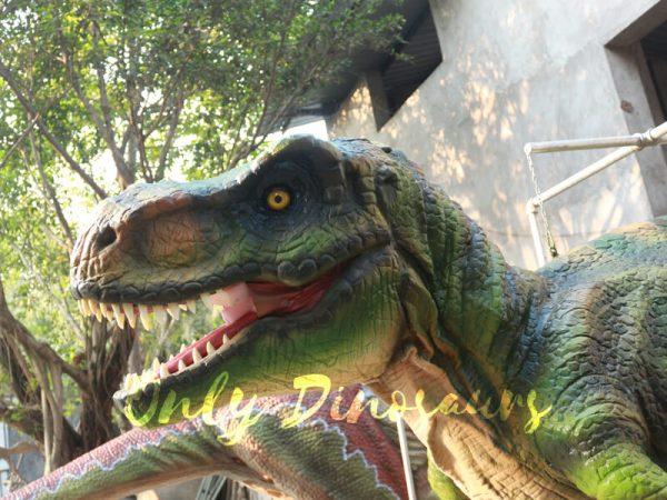 Dinosaur-Suit-Of-Jurassic-Park-T-Rex666