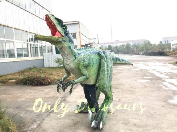 Halloween-Realistic-Velociraptor-Costume111