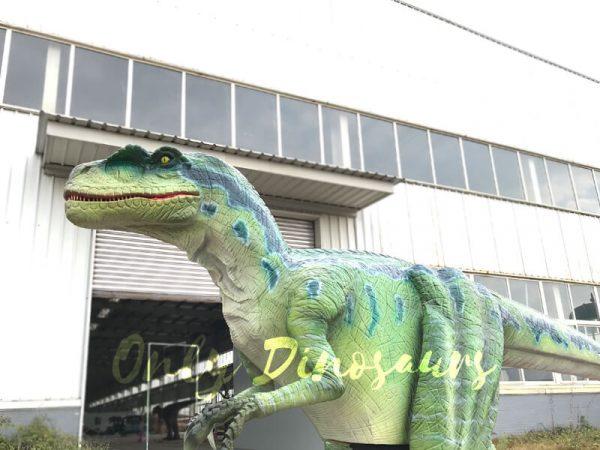 Halloween-Realistic-Velociraptor-Costume222