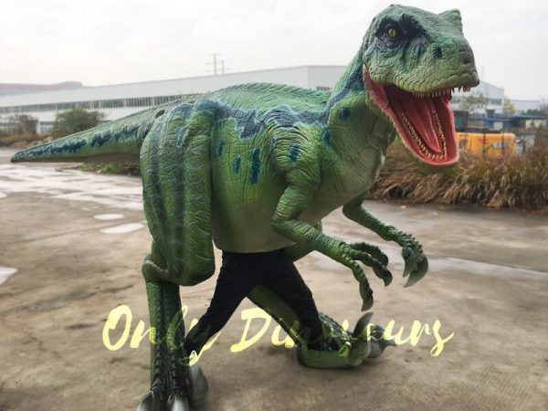 Halloween-Realistic-Velociraptor-Costume333