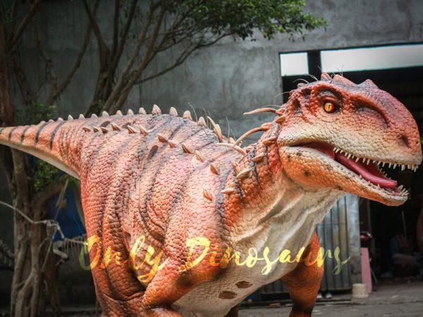 Indominus-Rex-Dinosaur-Costumes-Orange111