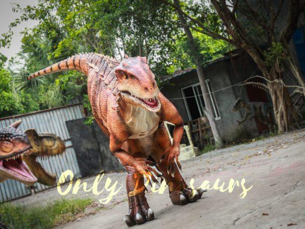Indominus-Rex-Dinosaur-Costumes-Orange222