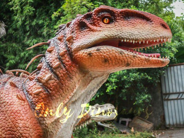 Indominus-Rex-Dinosaur-Costumes-Orange333