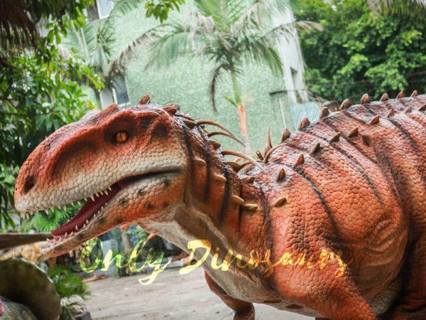 Indominus-Rex-Dinosaur-Costumes-Orange444
