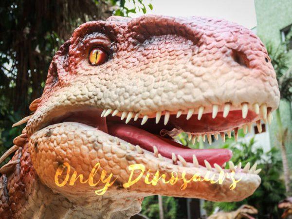Indominus-Rex-Dinosaur-Costumes-Orange555
