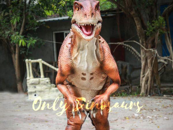 Indominus-Rex-Dinosaur-Costumes-Orange666