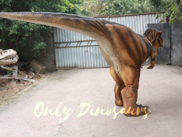 Jurassic-Park-Costume-T-Rex111