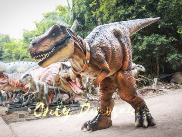 Jurassic-Park-Costume-T-Rex444