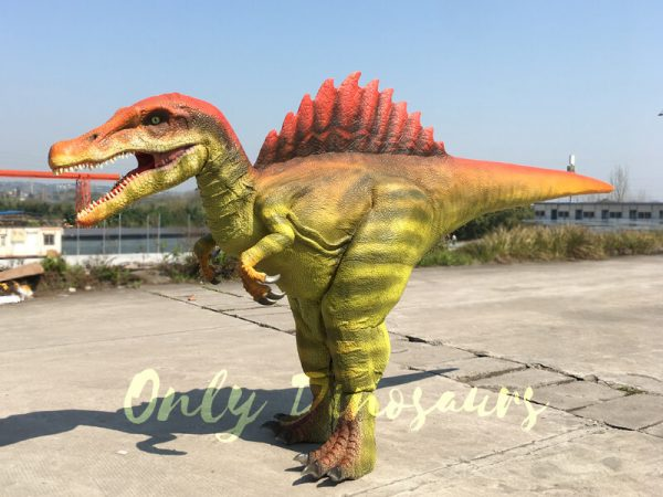 Jurassic-Park-Spinosaurus-Costume-For-Adults111