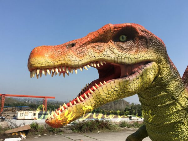 Jurassic-Park-Spinosaurus-Costume-For-Adults222