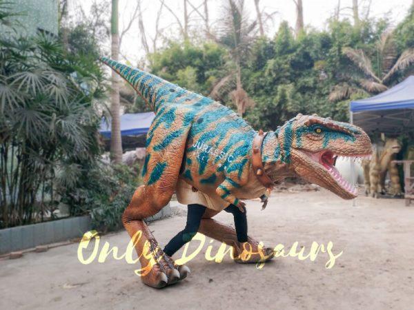 Jurassic-World-T-Rex-Costume111