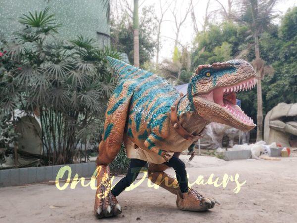 Jurassic-World-T-Rex-Costume222