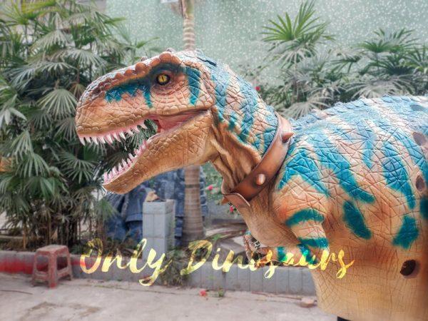 Jurassic-World-T-Rex-Costume333