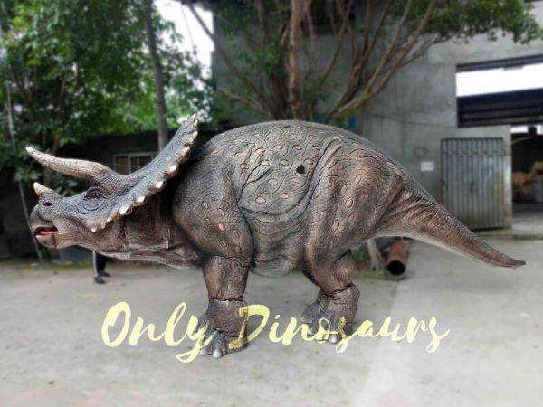 Jurassice-World-Realistic-Triceratops-Costume6