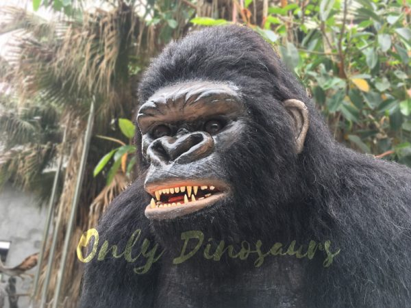 Life-Size-Realistic-King-Kong-for-Sale6