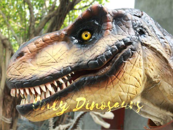 Life-Size-T-Rex-Costume6