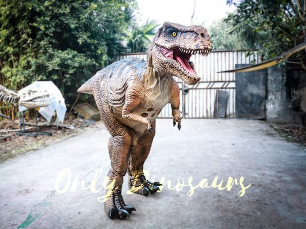 Lifelike-T-rex-Costume-for-Park5-1