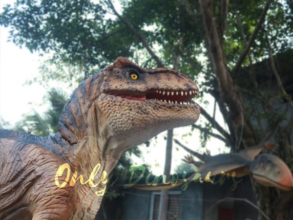 Lifelike-T-rex-Costume-for-Park6-1