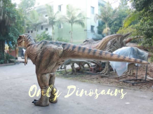 Lifelike-T-rex-Costume-for-Park7-2