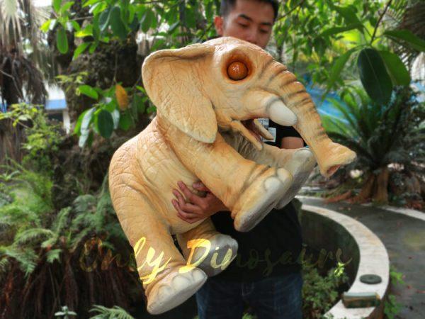 Lovely-Elephant-Hand-Puppet-For-Kids2-2