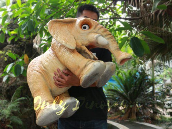 Lovely-Elephant-Hand-Puppet-For-Kids3-2