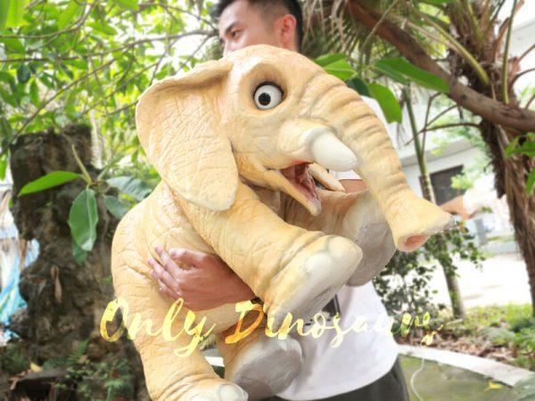 Lovely-Elephant-Hand-Puppet-For-Kids4-2