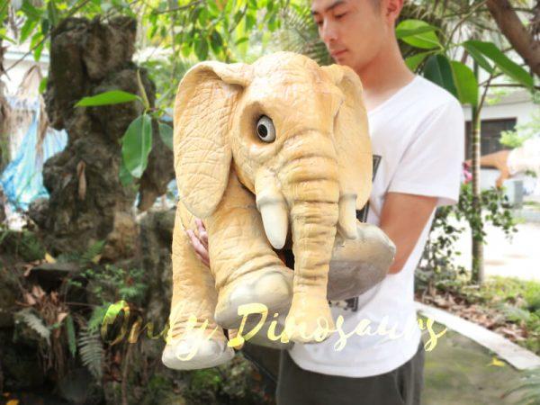 Lovely-Elephant-Hand-Puppet-For-Kids5-2