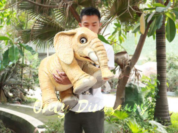 Lovely-Elephant-Hand-Puppet-For-Kids6-2