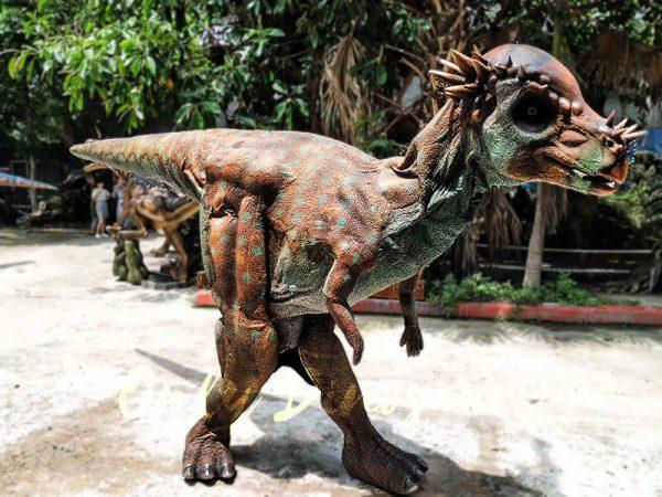 Pachycephalosaur-Jurassic-Park-Walking-Dinosaur-Costume4-1