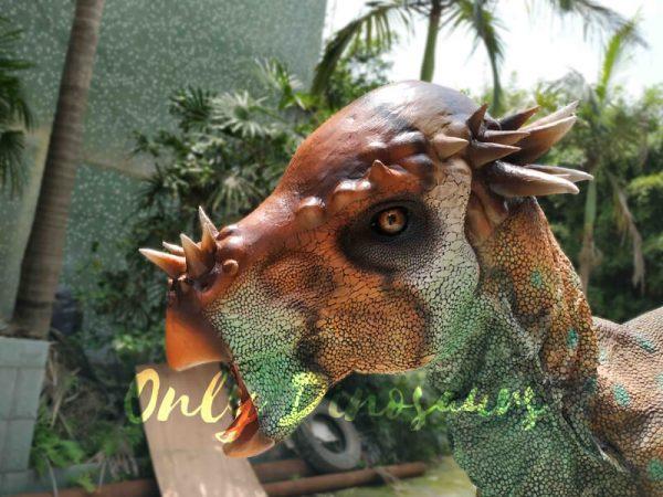Pachycephalosaur-Jurassic-Park-Walking-Dinosaur-Costume5