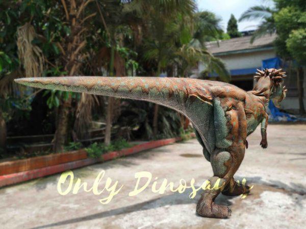 Pachycephalosaur-Jurassic-Park-Walking-Dinosaur-Costume6