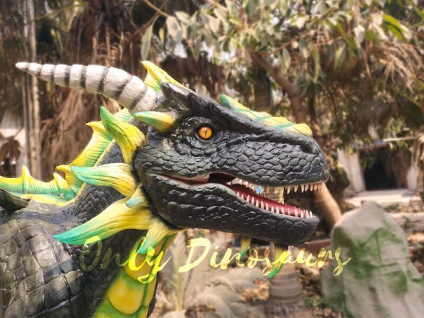 Professional-Dragon-Costume-For-TV-Show6