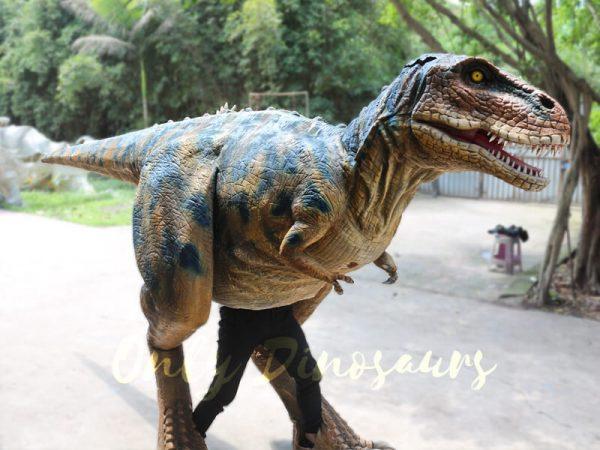 Professional-T-Rex-Walking-Costume-Visible-legs1-1