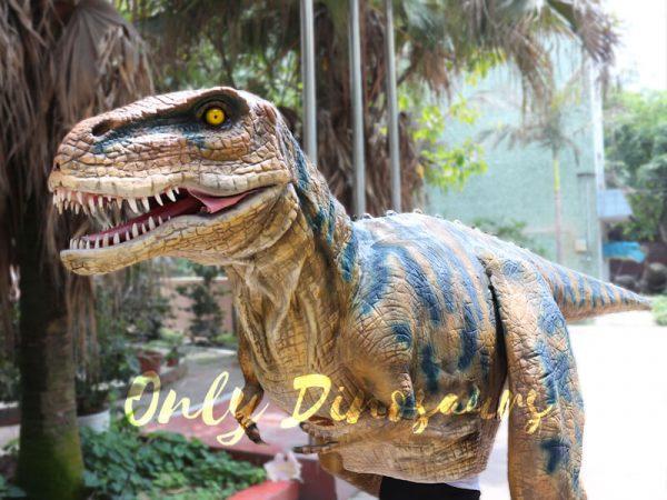 Professional-T-Rex-Walking-Costume-Visible-legs6-1