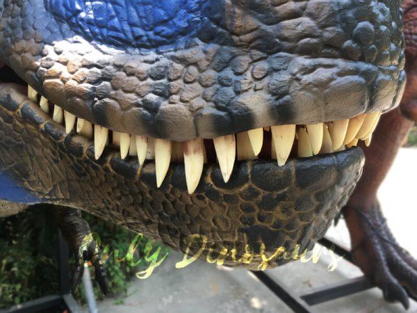 Realistic-Animatronic-T-Rex-Head-for-Building-Decoration5